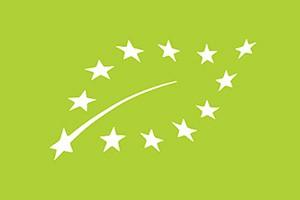 Znak Euroliść.